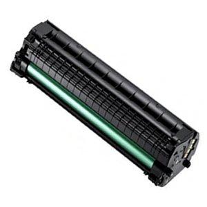 Compatible, Compatible Samsung MLT-D115L Black Toner Cartridge