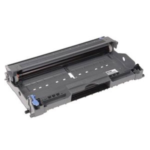 Compatible Brother DR 3300 Printer Drum