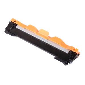 Compatible Brother TN1050 Printer Toner