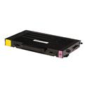 Compatible XEROX 6100 Toner - Magenta HY