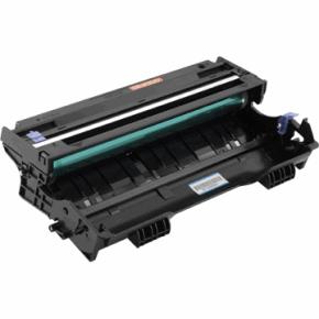 Compatible Brother DR6000 Printer Drum Unit