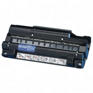 Remanufactured Brother DR200 Printer Drum