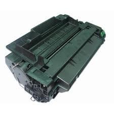 Compatible HP Laserjet CE255X Toner - HY