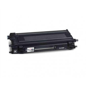Compatible Brother TN241 Black 2500 Page Toner Cartridge