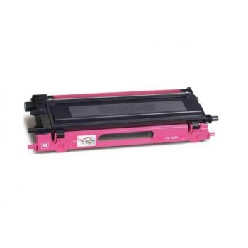 Compatible Brother TN 245 Magenta 2.2k Toner Cartridge