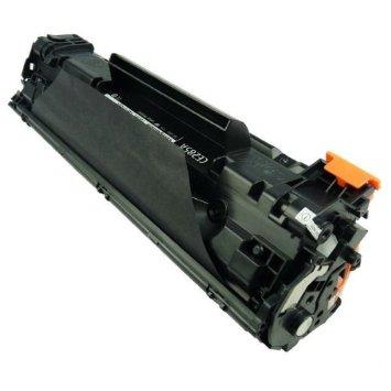 Compatible Canon IRTC 728 Toner