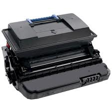 Compatible Dell 5330 20k Page toner cartridge