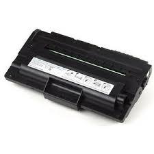 Compatible Dell 1815 Toner - Black