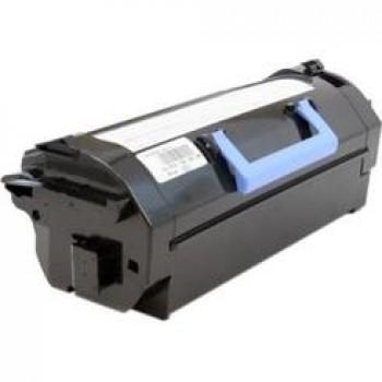 Compatible Dell S2180 Toner