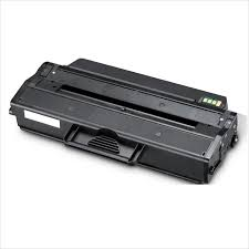 Compatible DELL B1260DN, B1265DNF, B126X - High Yield Toner