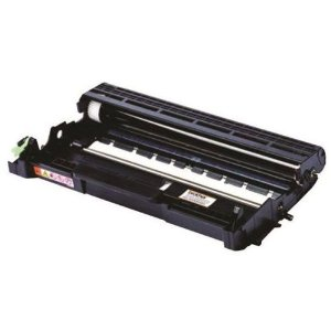 Compatible Brother DR1050 Printer Drum