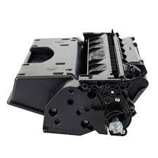 Remanufactured HP Laserjet CF280X Black Toner