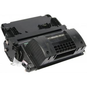 Remanufactured HP CB390A Toner