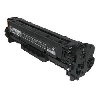 Compatible HP CF380A CE410A Toner