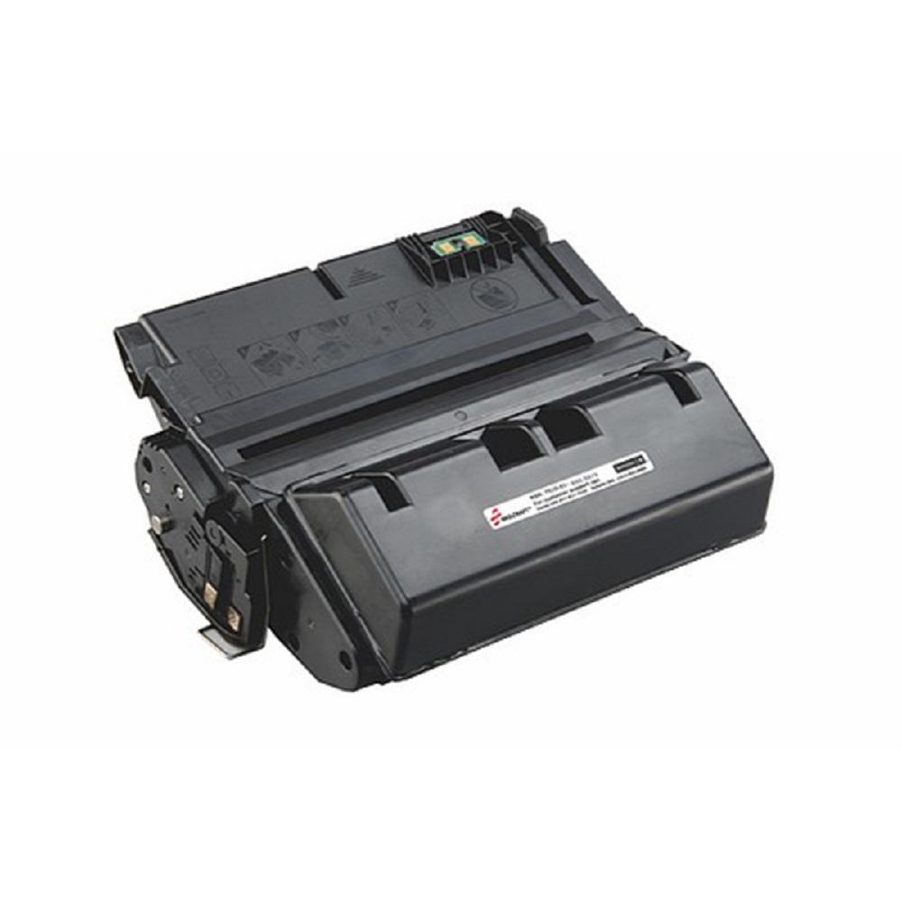 Remanufactured Hp Laserjet Q1338A Eco Range Toner
