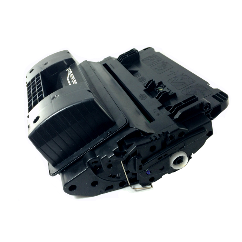 Compatible HP Laserjet Enterprise Toner - CF281A