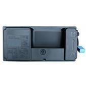 Compatible Kyocera TK3190 Toner