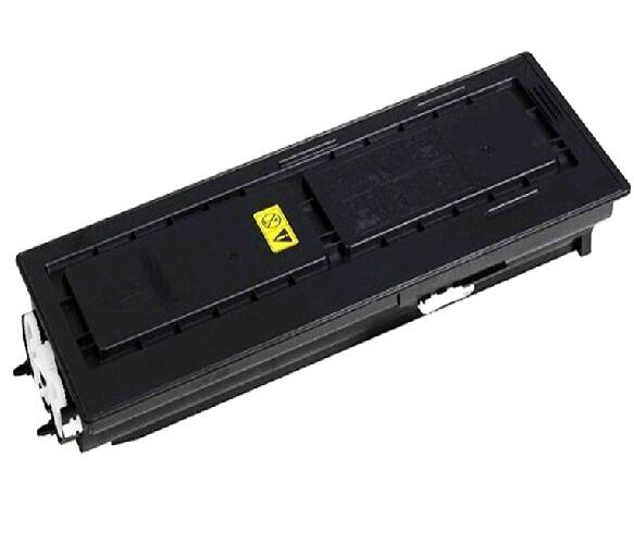 Compatible Kyocera TK475 Toner