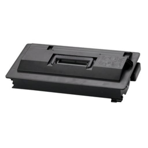 Compatible Kyocera TK715 Black Toner