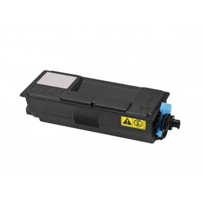 Compatible Kyocera TK1150 Black toner