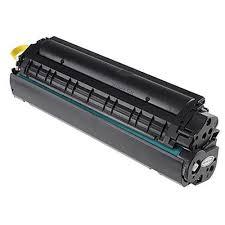 Compatible HP Laserjet 1010 Toner - Q2612A