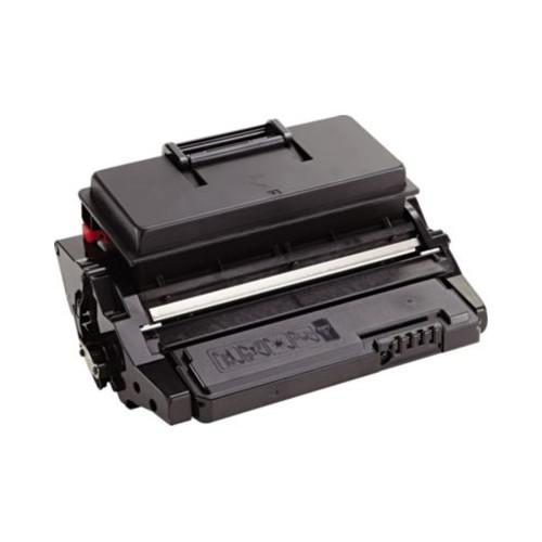 Compatible Ricoh Afico SP5100 Black Toner Cartridge 402858
