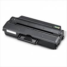 Compatible, Samsung ML 2955 ND Toner