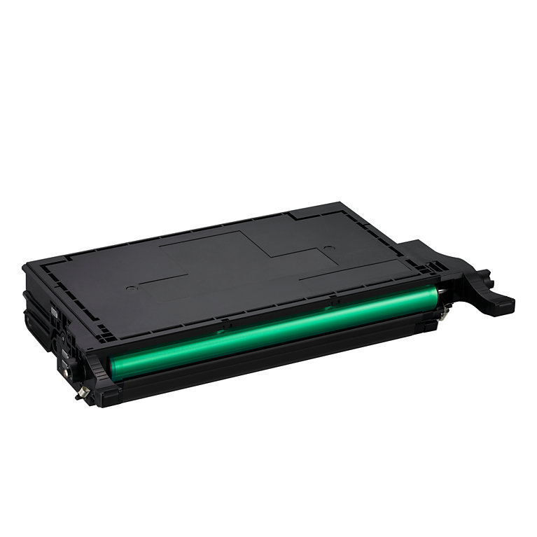 Remanufactured Samsung CLP-770ND and CLP-775ND Toner - Cyan