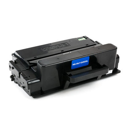 Compatible, Samsung MLT-D203U Very High Capacity 15k Toner