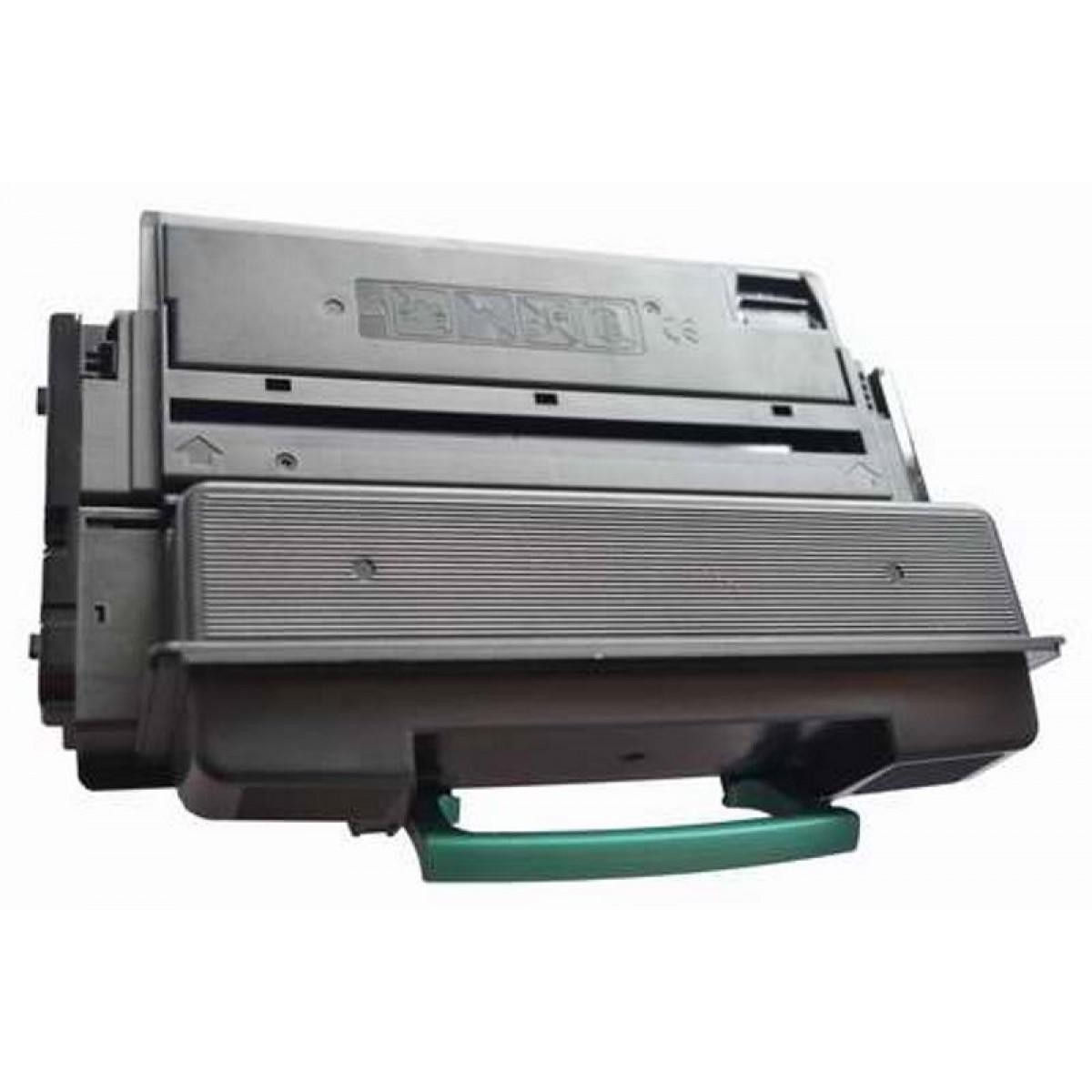 Compatible, Samsung MLT-D205L 5k Toner