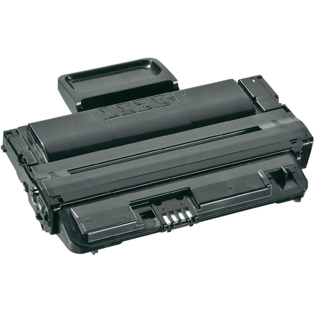 Compatible, Samsung ML4824FN Toner
