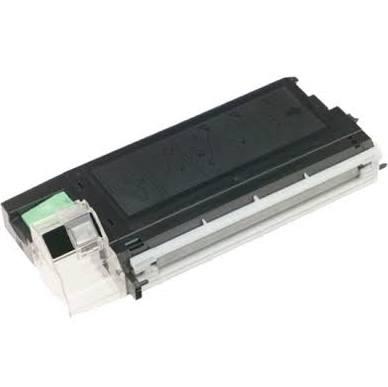 Compatible Xerox XD100 Toner
