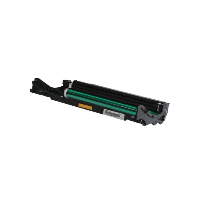 Compatible Xerox 101R00474 High-Yield Drum Unit - Black