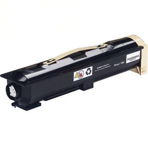 Remanufactured Xerox 106R01294 Toner - Black