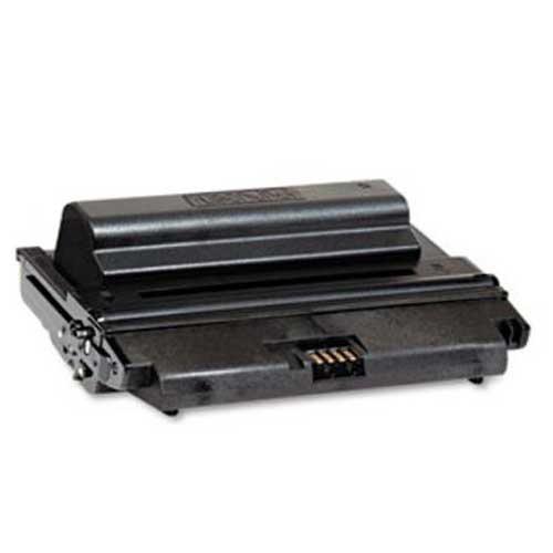 Compatible Xerox Phaser 3300 MFP Toner