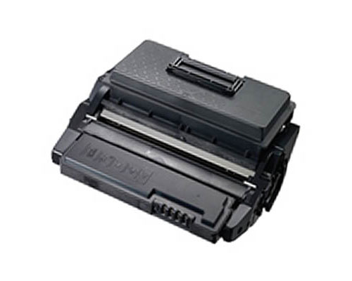 Compatible Compatible Xerox Phaser 106R01372 Black Toner