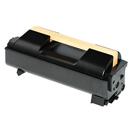 Remanufactured Remanufactured Xerox 106R01535 Toner - Black