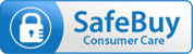 Safebuy Web Code of Practice